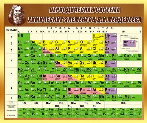 bespredelnaya-orgiya-blyadeha-russkaya